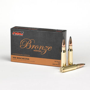PMC Bronze 308SP
