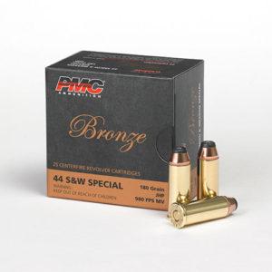 PMC Bronze 44SB