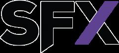 PMC-SFX-logo-black