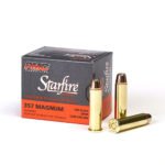 PMC Starfire 357SFA