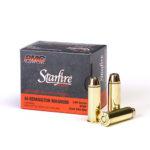 PMC Starfire 44SFA