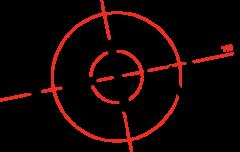 XTAC-logo-black