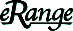 eRange-logo-black
