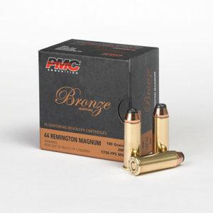 PMC Bronze 44B