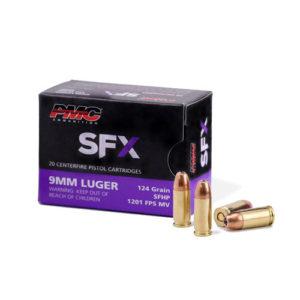 SX-9SFX-BC