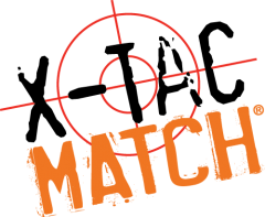 XTACMATCH-logo-black