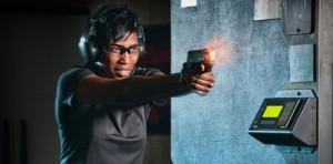 home-tile-handgun