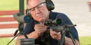 home-tile-rifle